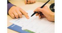 Quyết định về việc cấp học bổng cho SV CTTT học kỳ I, II năm học 2014-2015